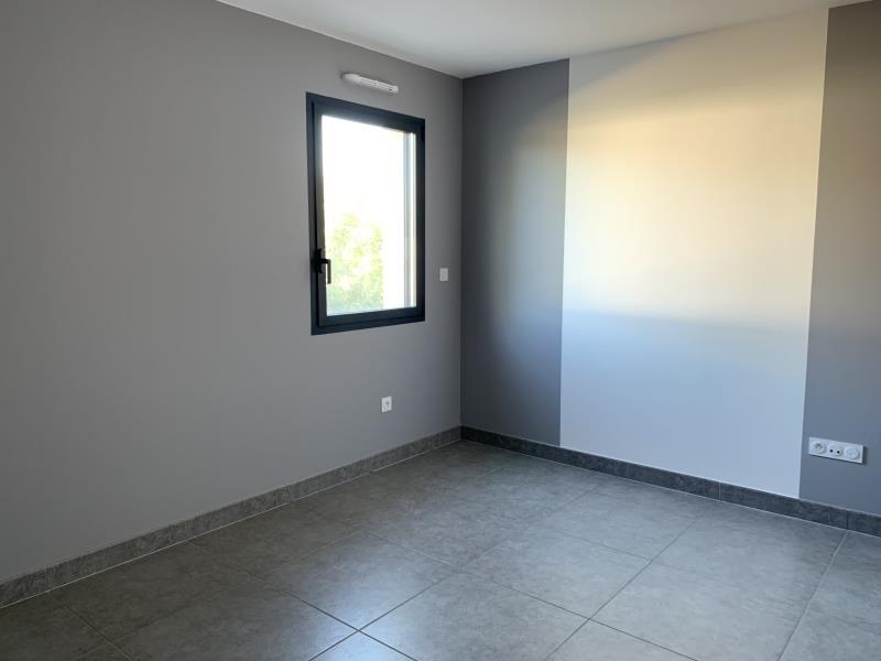 Alquiler  apartamento Chabeuil 900€ CC - Fotografía 9