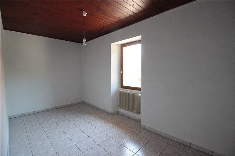 Location maison / villa La roche-sur-foron 1 340€ CC - Photo 8