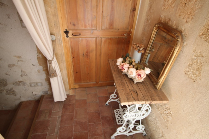 Vente de prestige appartement Aix en provence 945000€ - Photo 8