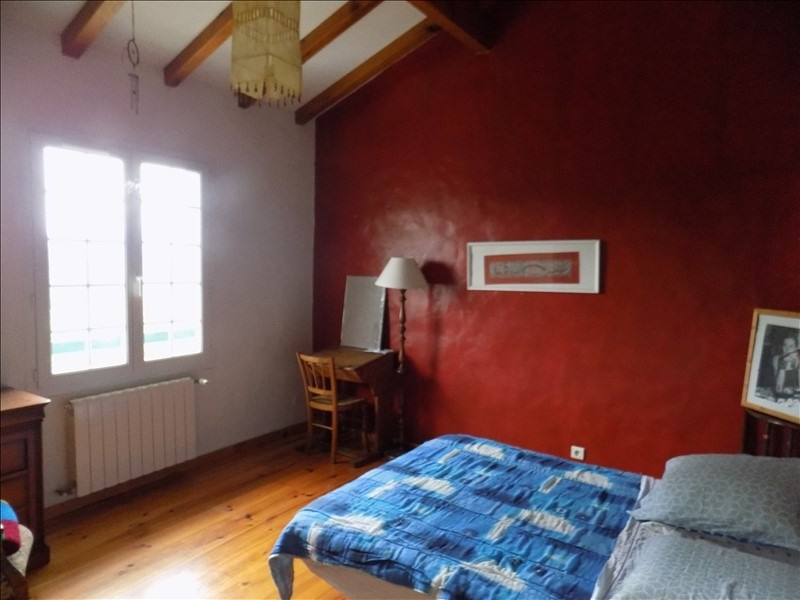 Vente de prestige maison / villa St pee sur nivelle 609000€ - Photo 4