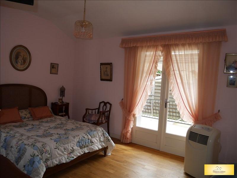 Vendita casa Bonnieres sur seine 264000€ - Fotografia 9