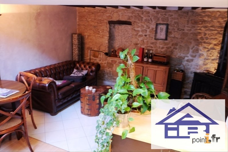 Sale apartment Chavenay 235 000€ - Picture 5