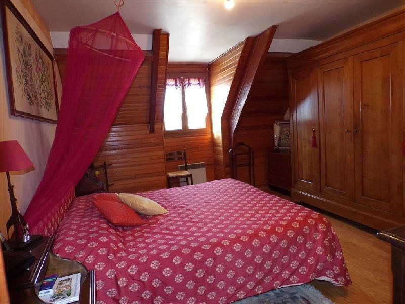 Sale house / villa Ste genevieve des bois 549000€ - Picture 9