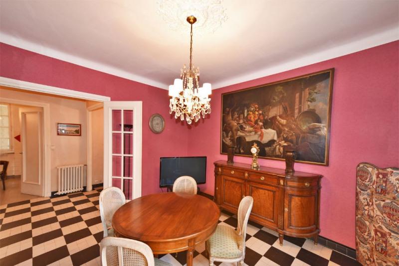 Sale apartment Lyon 6ème 580000€ - Picture 10