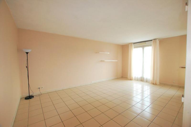 Appartement Bezons 3 pièce(s) 63.5 m2