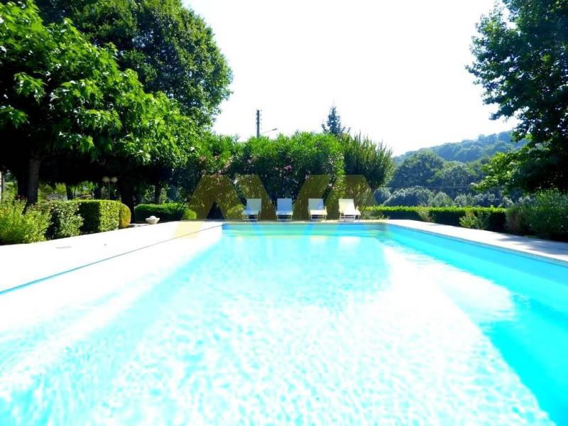 Vente maison / villa Navarrenx 367000€ - Photo 2