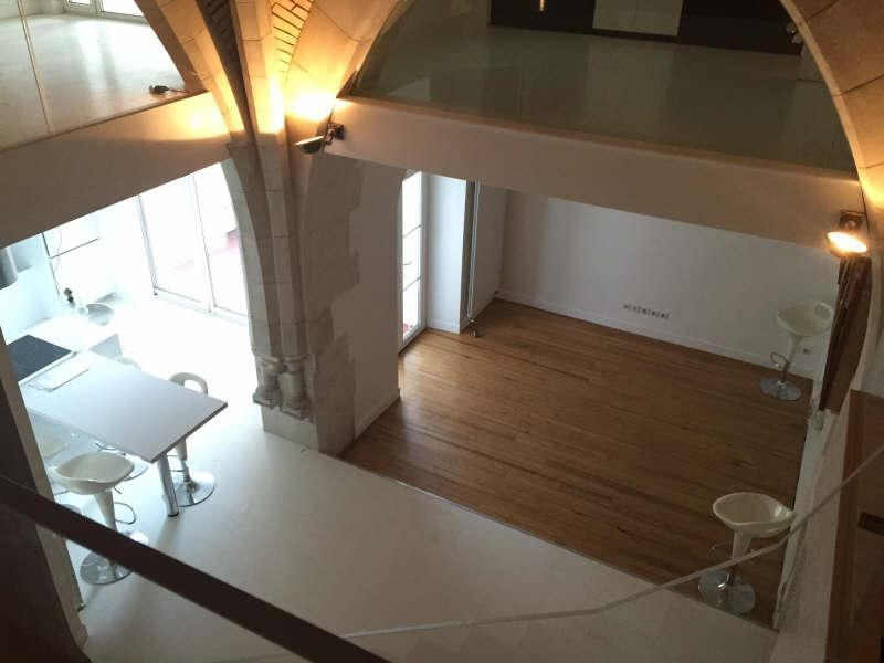 Vente appartement Pau 366 000€ - Photo 3