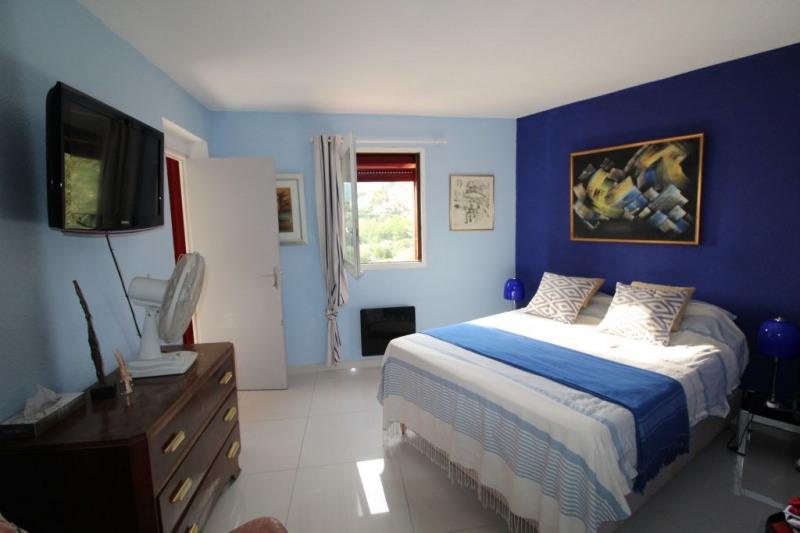 Vente appartement Collioure 397500€ - Photo 6