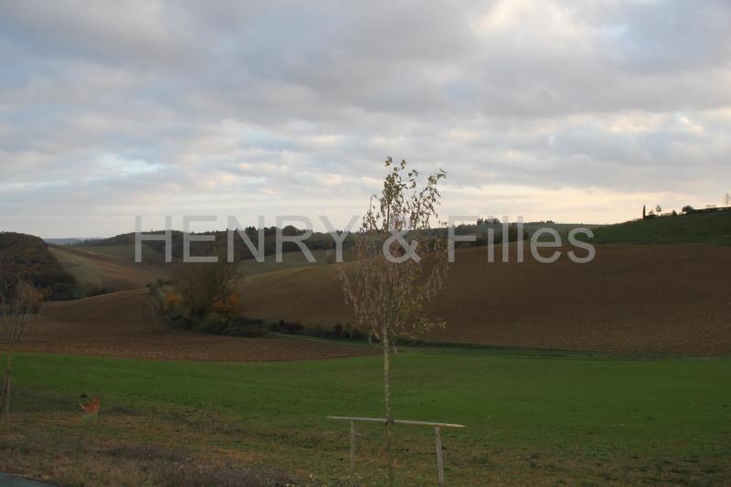 Sale house / villa Lombez 8 km 298500€ - Picture 18