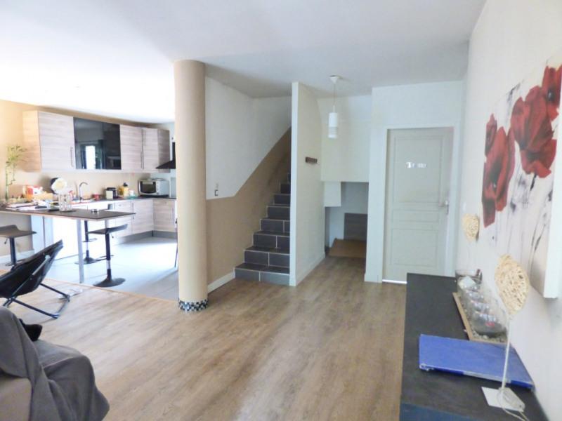 Vente maison / villa Izon 241500€ - Photo 3