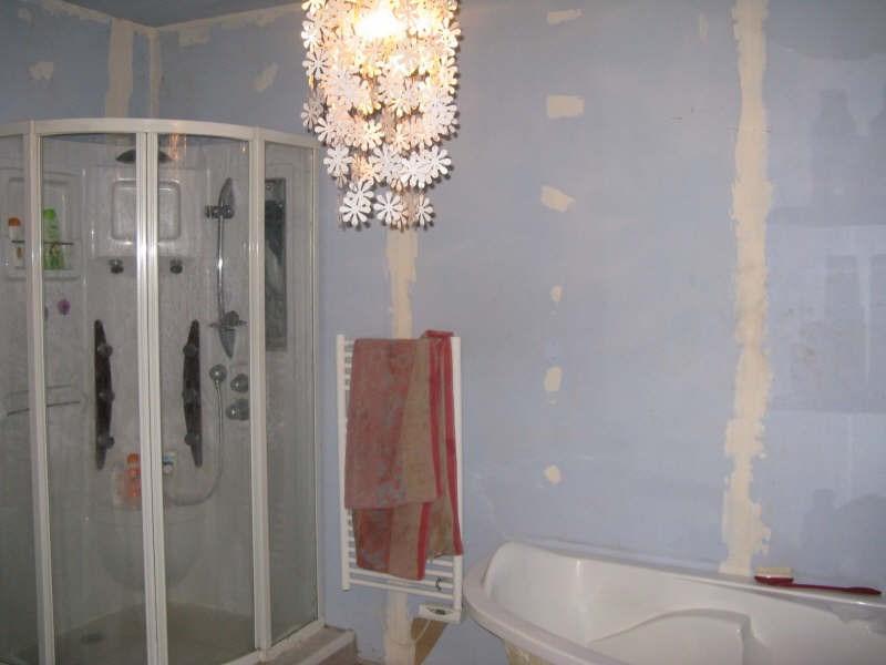 Vendita casa Songeons 116500€ - Fotografia 6