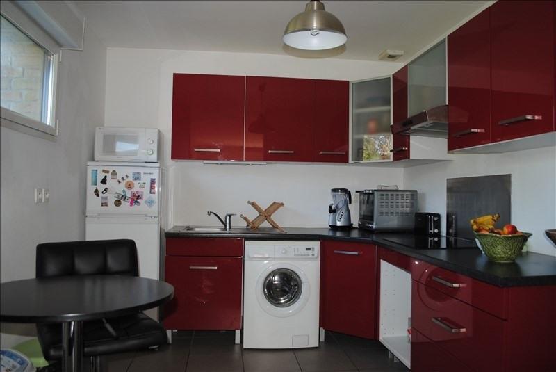 Vente appartement Rosendael 194000€ - Photo 3