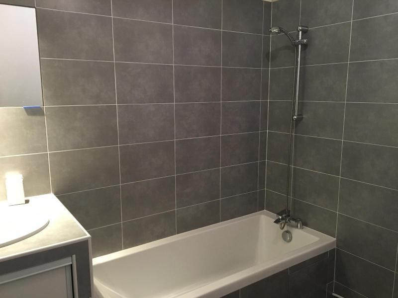 Location appartement Bron 779€ CC - Photo 3