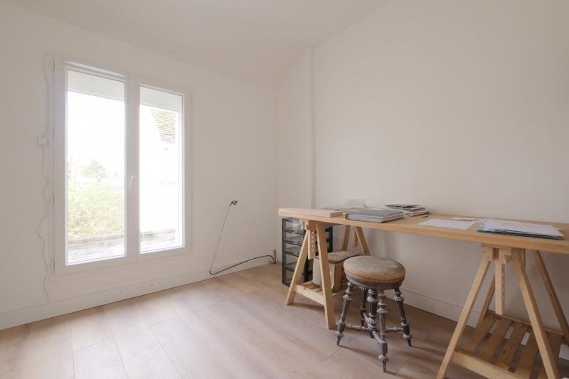 Vendita casa St leu la foret 415000€ - Fotografia 6