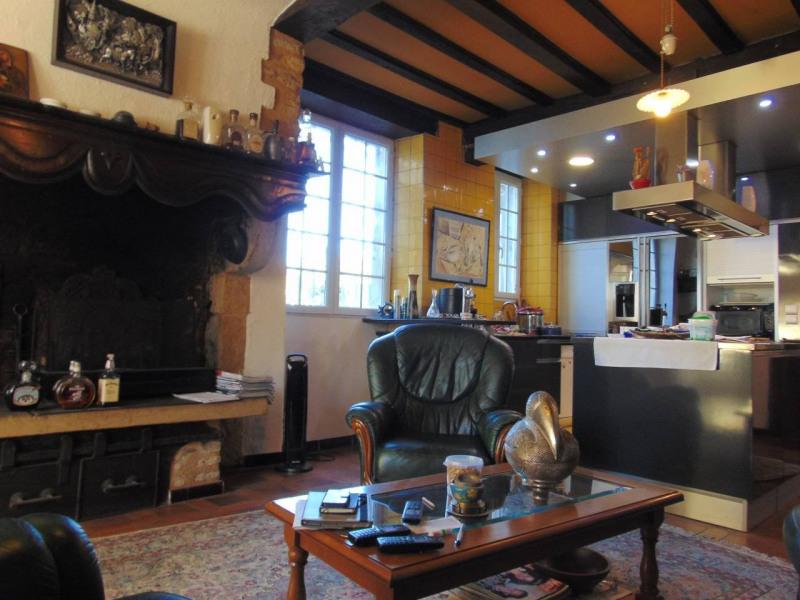 Deluxe sale house / villa Navarrenx 585000€ - Picture 26