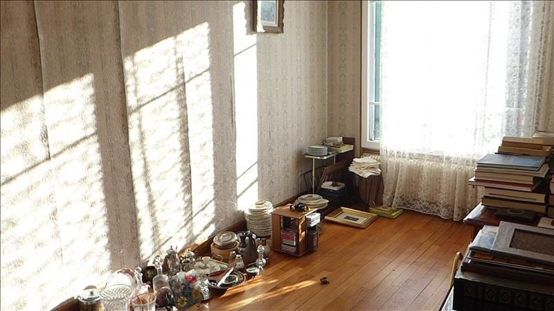 Sale house / villa Villemomble 349000€ - Picture 11