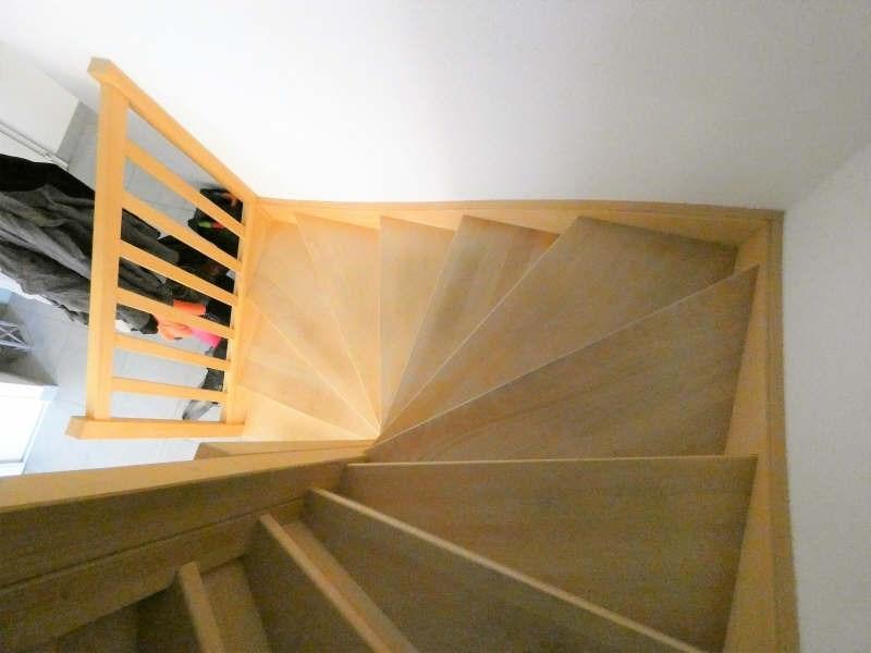 Vente appartement Haguenau 222000€ - Photo 6