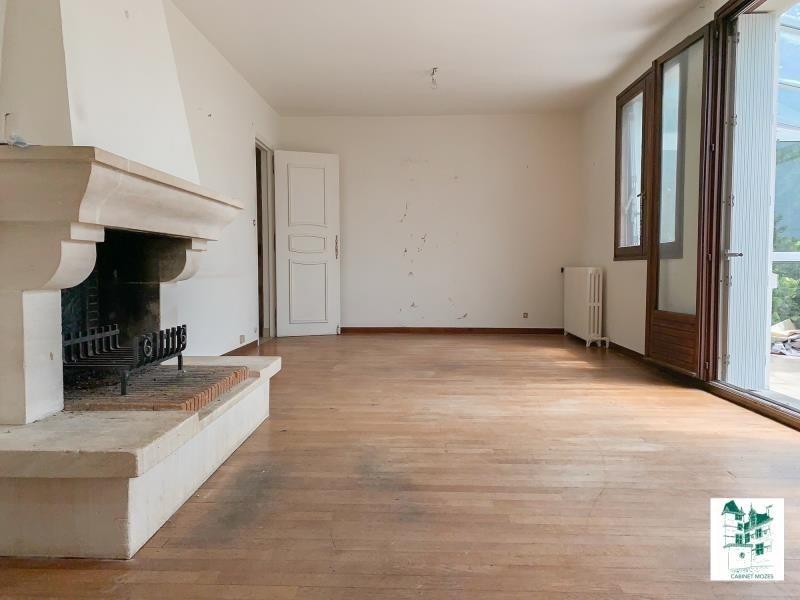 Vente maison / villa Caen 302100€ - Photo 3