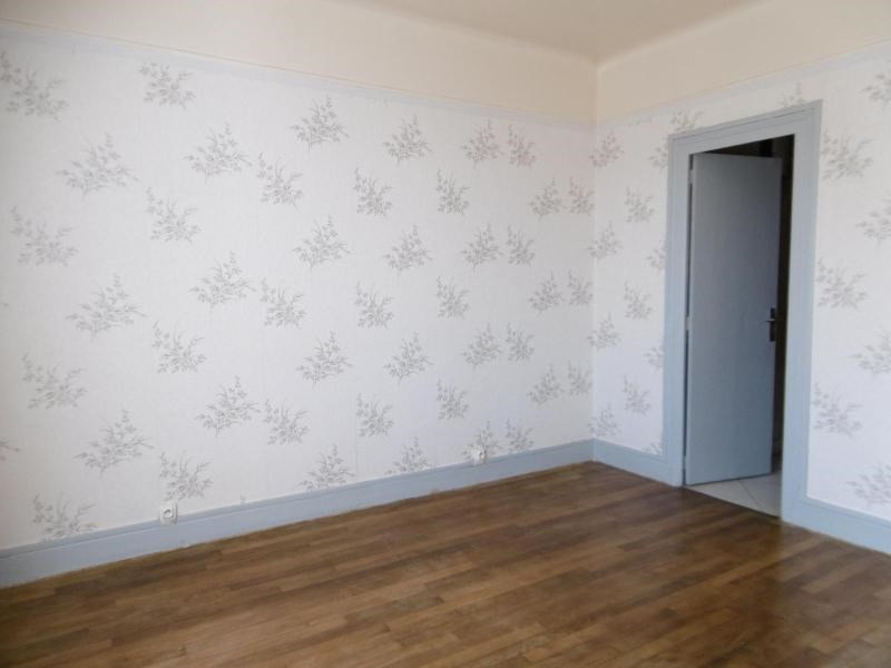 Vente appartement Vichy 79 000€ - Photo 4