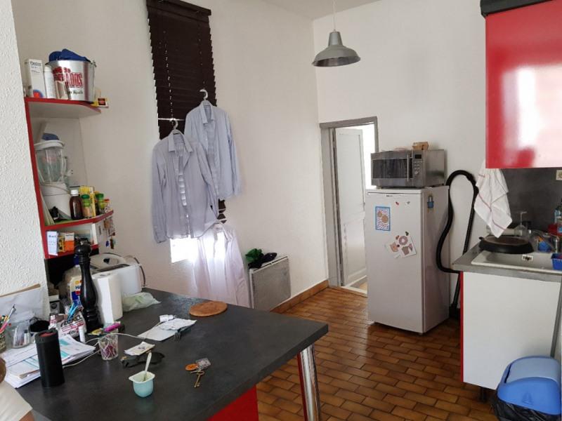Produit d'investissement immeuble Agen 220000€ - Photo 13