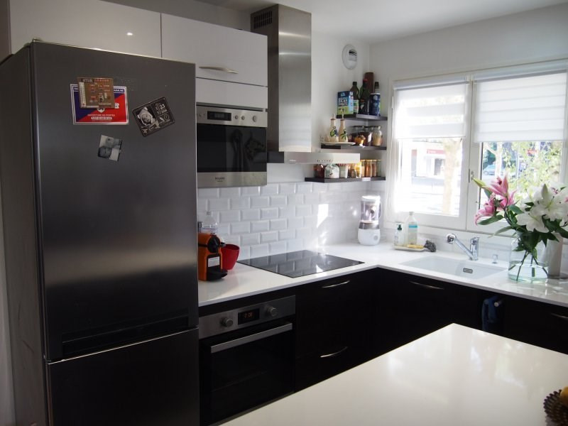 Vente appartement Maisons alfort 299 000€ - Photo 3