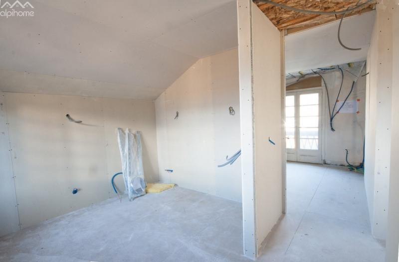 Deluxe sale house / villa Saint gervais les bains 590000€ - Picture 18
