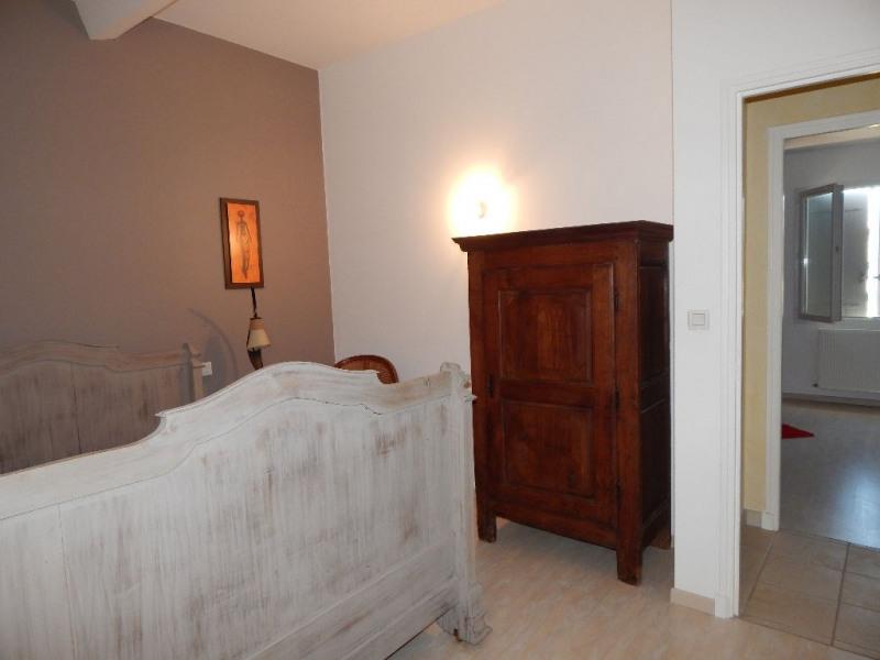 Vente maison / villa Medis 358280€ - Photo 10