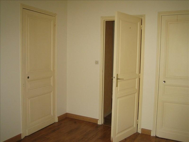 Location appartement Perigueux 580€ CC - Photo 5