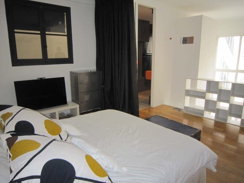 Alquiler  apartamento Paris 7ème 2422€ CC - Fotografía 5