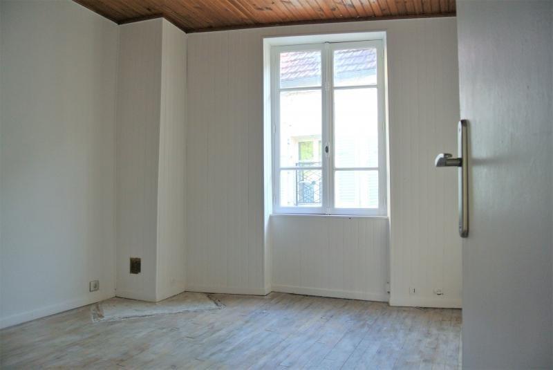 Sale house / villa St prix 195000€ - Picture 4