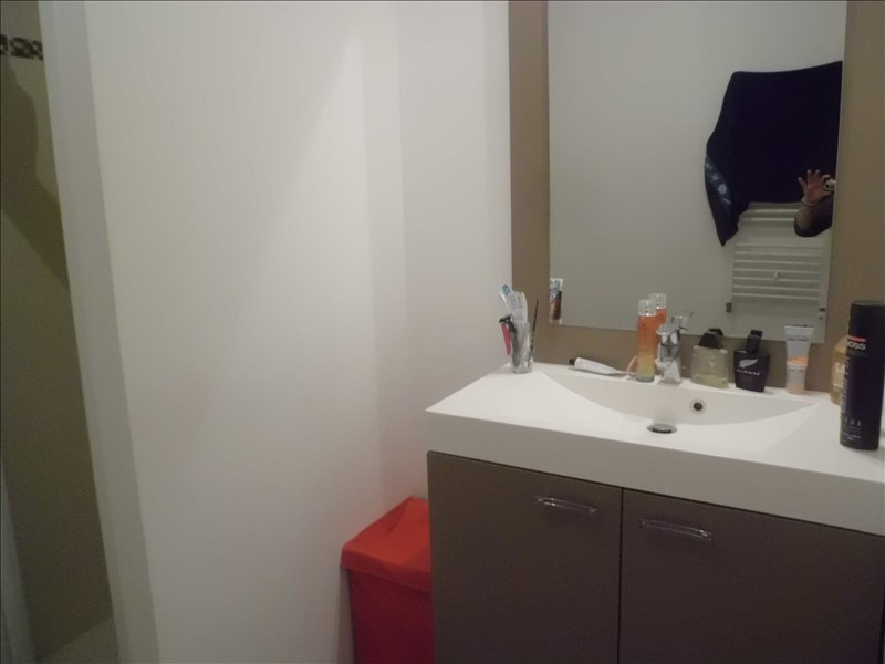 Location appartement Chambery 415€ CC - Photo 9