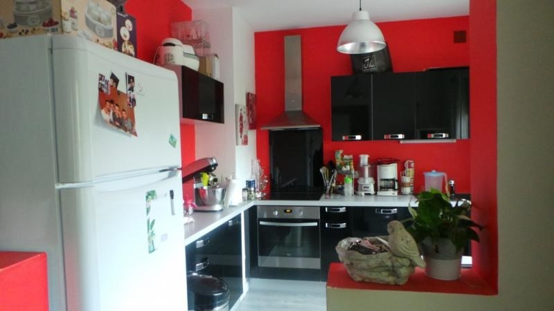 Sale house / villa St paul 139 000€ - Picture 5