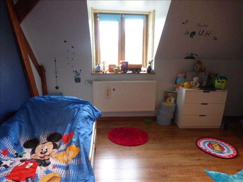 Vente maison / villa Houchin 180000€ - Photo 7