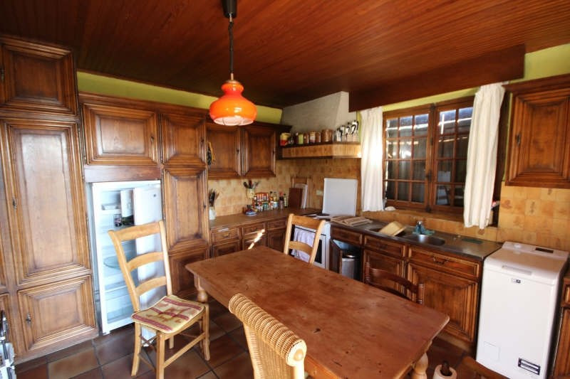 Sale house / villa Najac 174 900€ - Picture 3