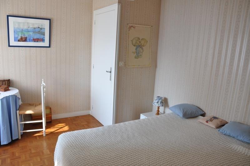 Vente de prestige maison / villa La baule 682500€ - Photo 6