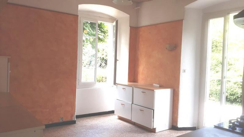Sale apartment Albitreccia 170000€ - Picture 11