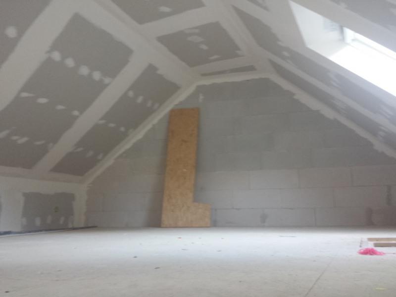 Sale house / villa Quimper 152640€ - Picture 1