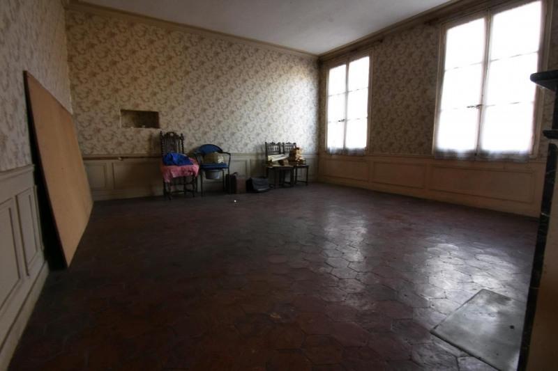Vente maison / villa Neuilly en thelle 205000€ - Photo 3