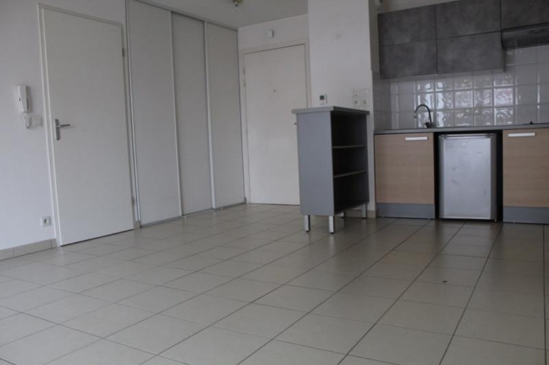 Vente appartement Rouen 99500€ - Photo 2