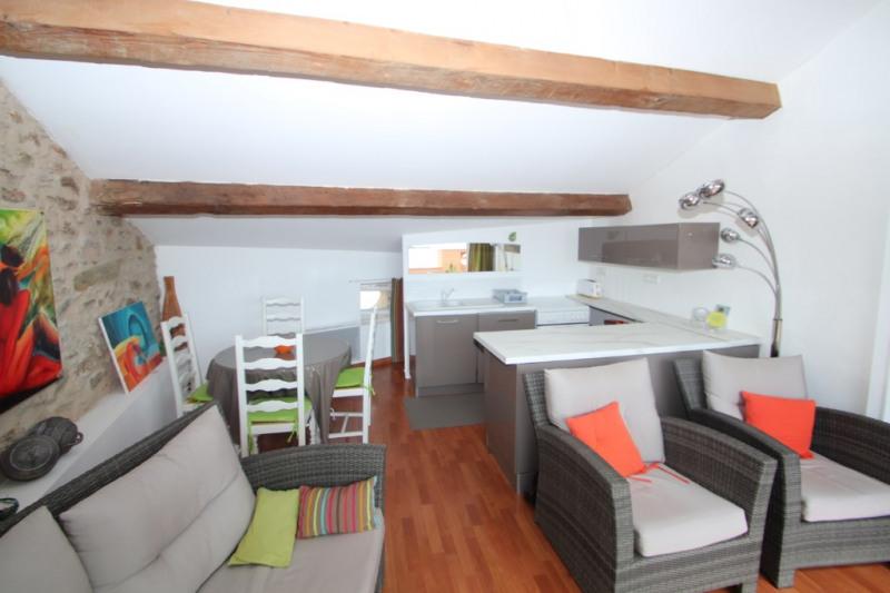 Sale apartment Banyuls sur mer 430000€ - Picture 13