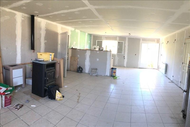 Vente maison / villa Pierrefiche 119500€ - Photo 6