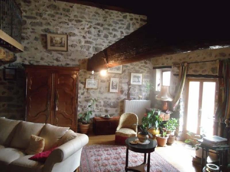Deluxe sale house / villa St laurent de cerdans 780000€ - Picture 9