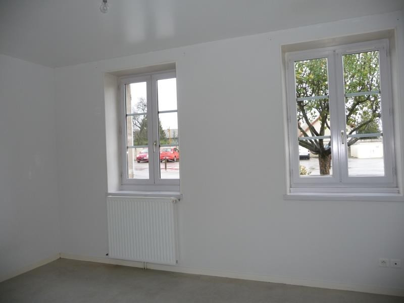 Produit d'investissement immeuble Auxonne 212000€ - Photo 5