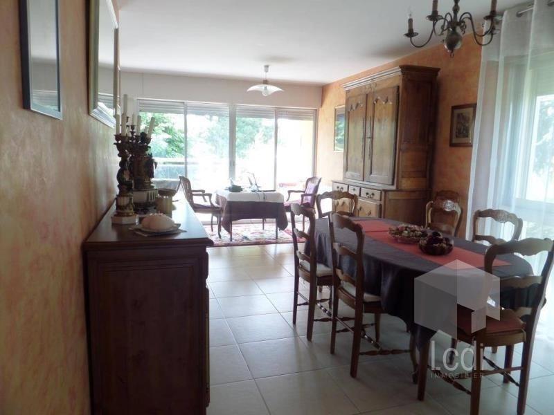 Vente maison / villa Pierrelatte 490000€ - Photo 5