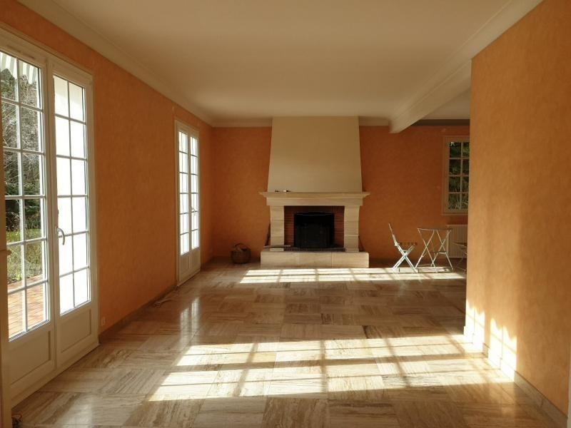 Vente maison / villa Ste honorine du fay 369000€ - Photo 2