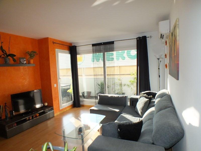 Sale apartment Santa margarita 121000€ - Picture 9