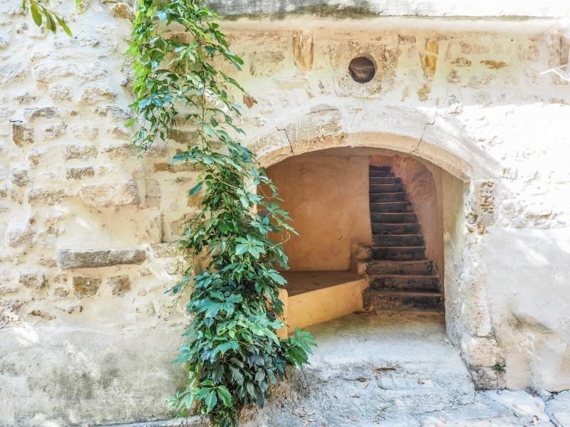 Vente maison / villa Uzes 319000€ - Photo 12