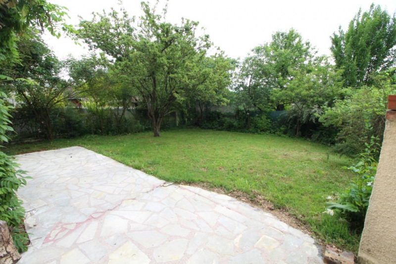 Vente maison / villa Meaux 263 000€ - Photo 8