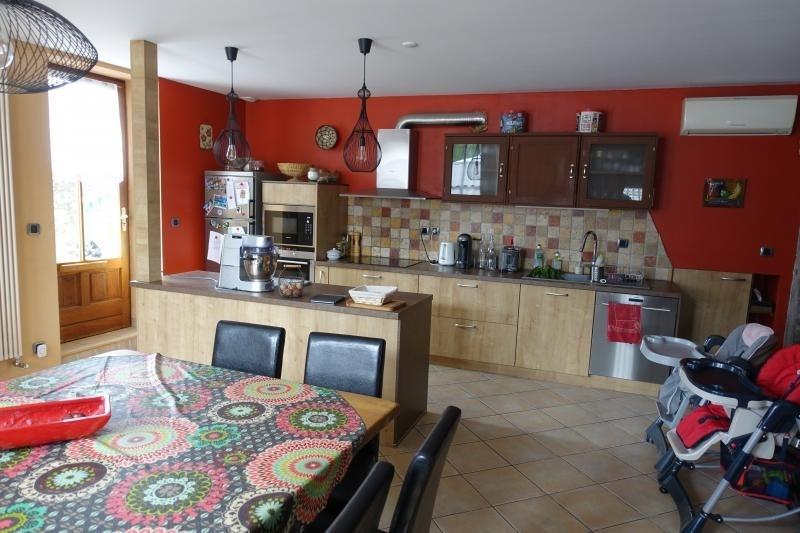 Sale house / villa Biviers 550000€ - Picture 4