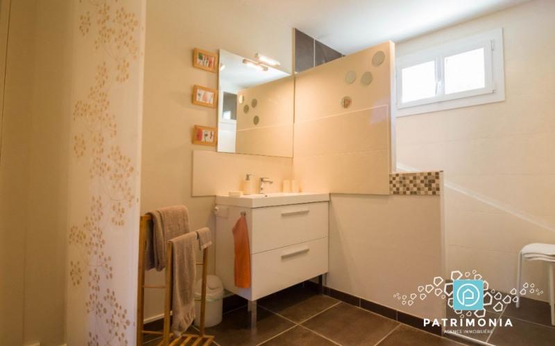 Vente de prestige maison / villa Clohars carnoet 624000€ - Photo 14